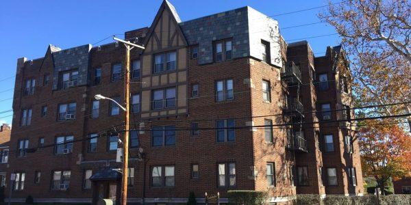 admiral real estate - 2 lockwood avenue bronxville new york 10708