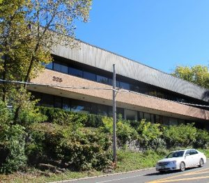Admiral Real Estate - 325 South Highland Avenue Briarcliff Manor