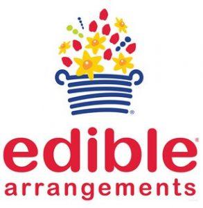 Admiral Real Estate - Edible Arrangements