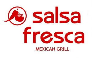 Admiral Real Estate - Salsa Fresca Mexican Grill