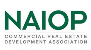 NAIOP - Admiral Real Estate