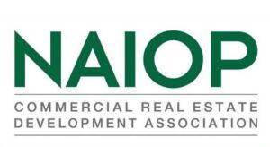 NAIOP - Admiral Real Estate