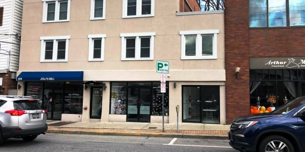 admiral real estate - 167 east main street, mount kisco new york