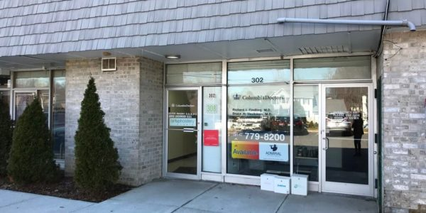 admiral real estate - 301-310 chappaqua road briarcliff manor ny 10510 office retail space