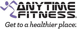 Admiral Real Estate - Anytime Fitness in Elmsford