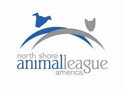 North Shore Animal League - Admiral Real Estate