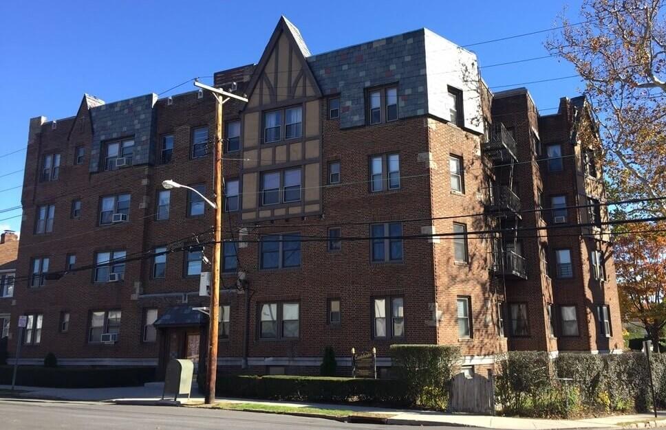 Bronxville Property Taxes