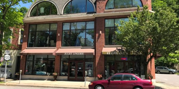 admiral real estate - 111 east main street mount kisco new york 10549
