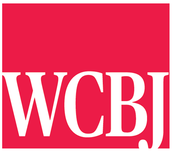 Westchester County Business Journal - Can Suburbs Succeed in a 24/7 World?