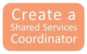 Admiral - NYS County Wide Shared Services Initiative CWSSI - Proposal-4