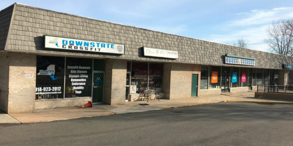 admiral real estate - 430 north state road, briarcliff manor, ny 10510 - retail fitness space