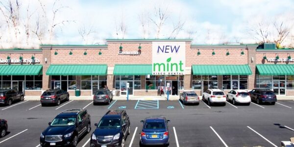 admiral real estate - 195 bedford road mount kisco retail space for lease