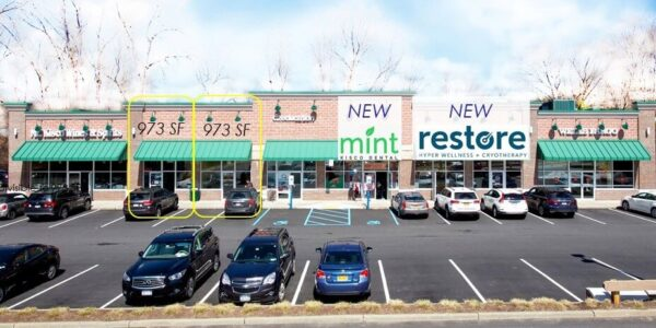 admiral real estate - 195 north bedford road mount kisco retail space for lease 1