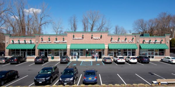 admiral real estate - mount kisco commons 195 north bedford road mount kisco new york ny 10549 retail