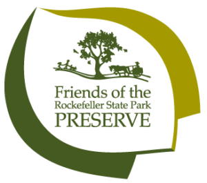 Friends of the Rockefeller State Park Preserve - Admiral Real Estate