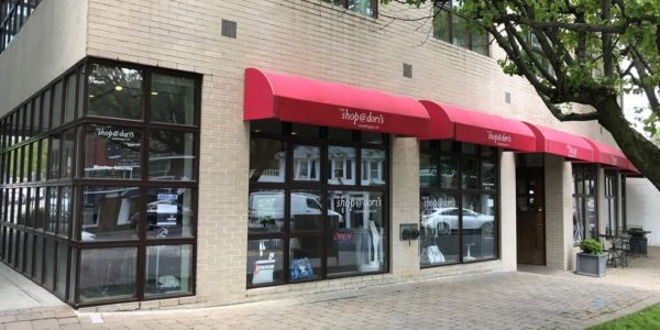 admiral real estate - 26 south greeley avenue chappaqua new york 10514 retail office