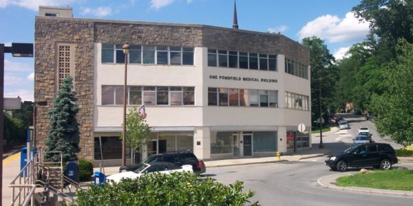 admiral real estate - 1 pondfield road bronxville new york ny 10708 office medical urgent care