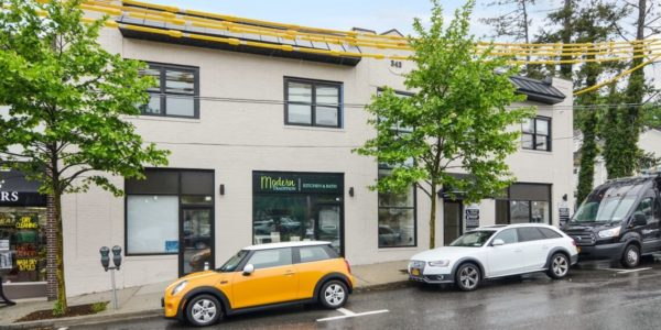 admiral real estate - 343 manville road pleasantville ny 10570 retail office
