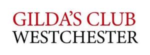 Admiral Real Estate - Gilda's Club Westchester