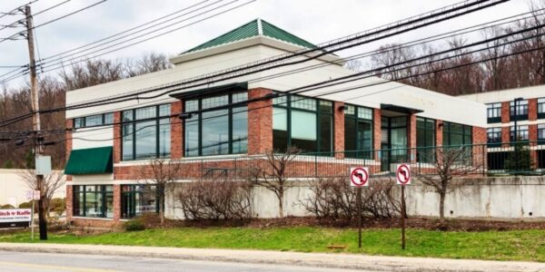 admiral real estate- 800 bedford road bedford hills retail building 1