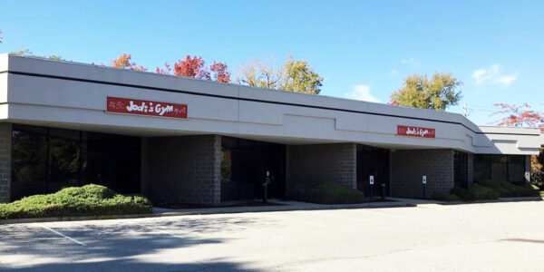 admiral real estate - 25 hubbels drive mount kisco flex retail office industrial automotive space for lease 1