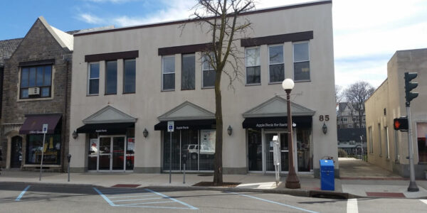 85-Pondfield-Road-Single-Bronxville-Office-Admiral-1