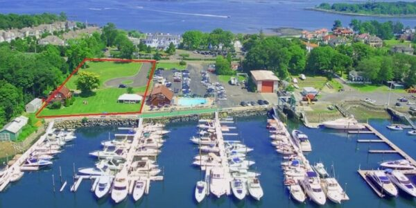 admiral real estate - 401 davenport avenue new rochelle development site waterfront fully entitled 6