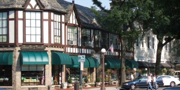 65-Pondfield-Road-Downtown-Bronxville-Office-Admiral-1