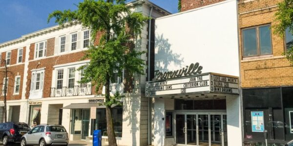 admiral real estate bronxville movie theater for lease entertainment venue retail office or food use 1