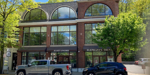 admiral real estate - 111 east main street mount kisco retail or office space 1