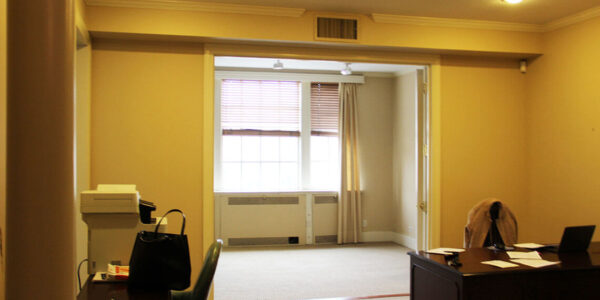 admiral real estate - 116 kraft avenue 44 pondfield road bronxville office for lease 2