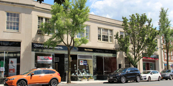 admiral real estate - 116 kraft avenue bronxville office for lease 3